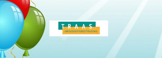 franchisenemer Traas